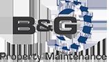 BGP Maintenance